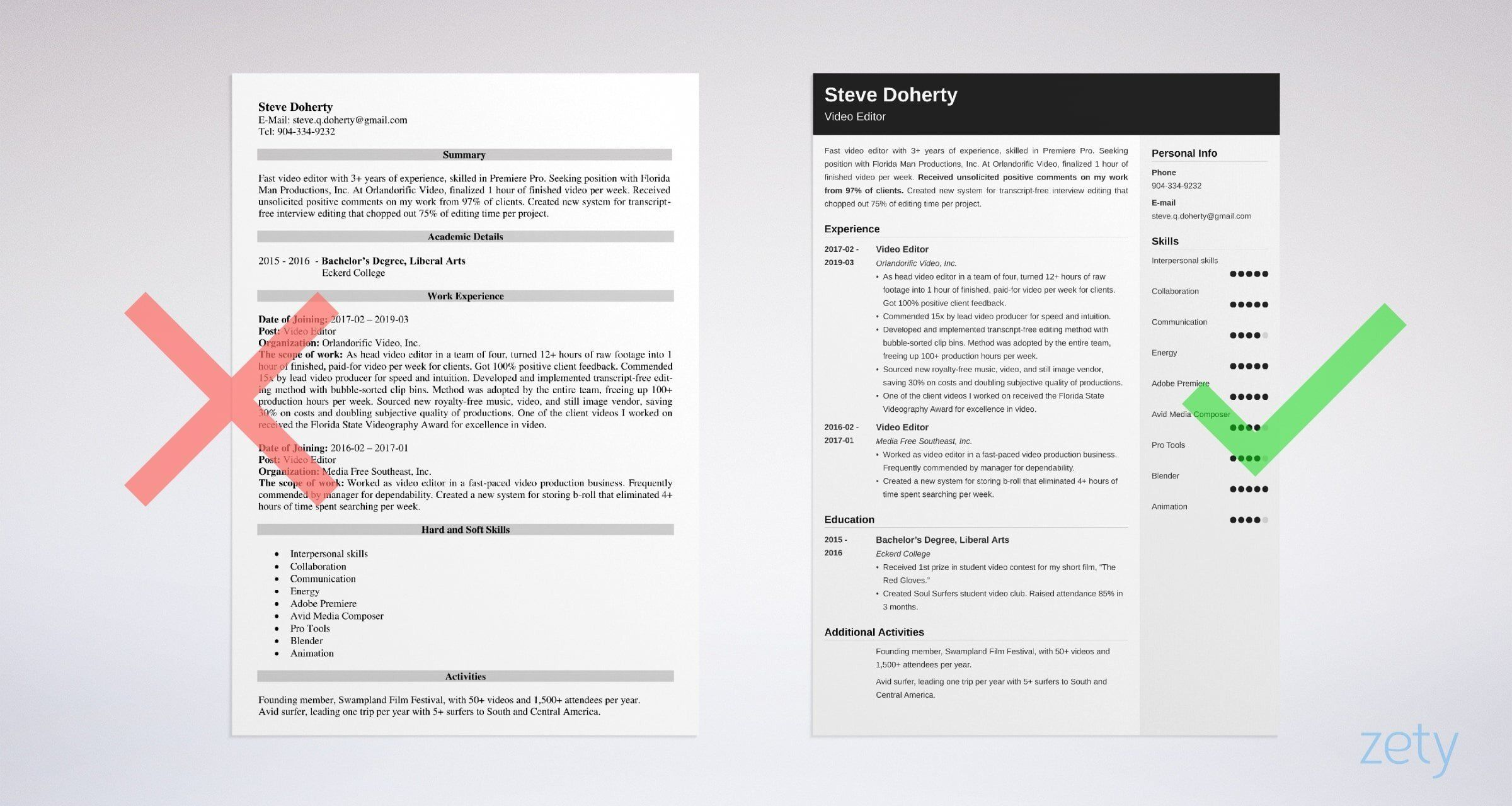 Resume editing services Teacher resume template, Teacher