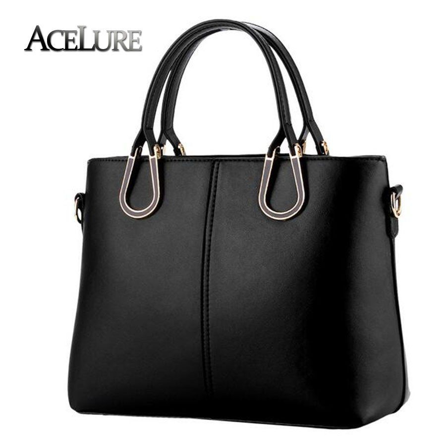 Item Type Handbags Brand Name Baiseder Exterior None Number Of Handles Straps