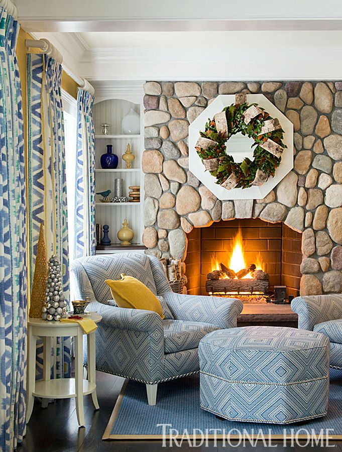 Kitchen Fireplace Seating Ideas on kitchen countertop seating, kitchen bar seating, kitchen cabinets seating,