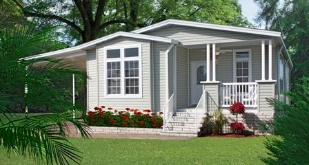 Jacobsen Homes | Manufactured Homes, Modular Homes, Mobile