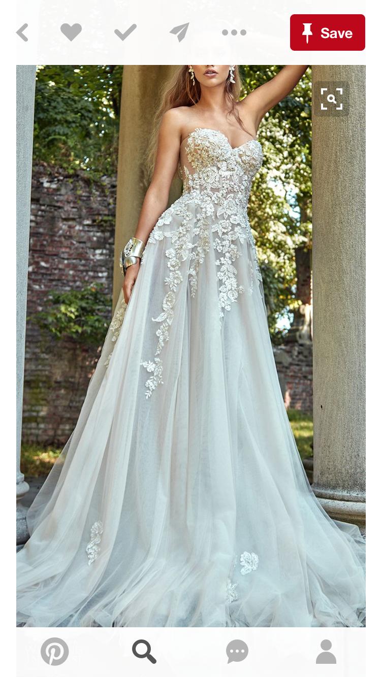 Celtic wedding dress  Pin by HMR on Wedding ideas  Pinterest  Wedding dress Wedding and