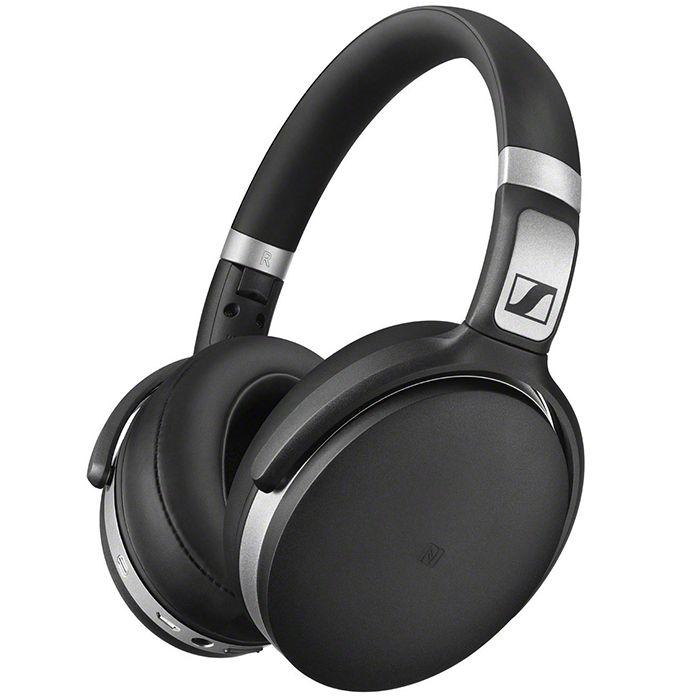 Buying Sennheiser  HD 202 Dynamic Headphones (Old Version)