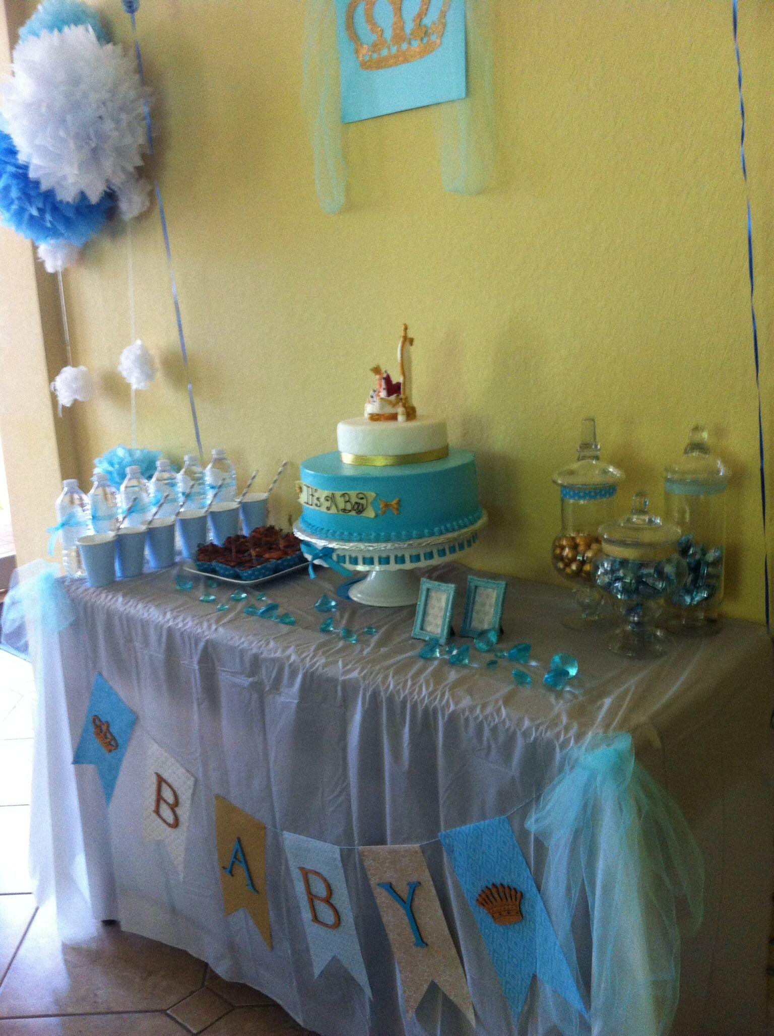 Cake decorating by kalinalina stefanova on my cake