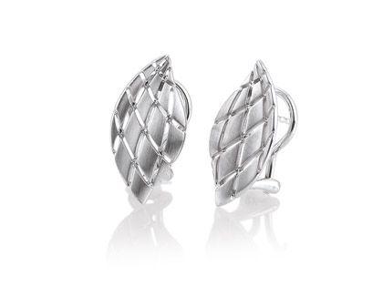 BREUNING - Wonderful earrings - 4037890