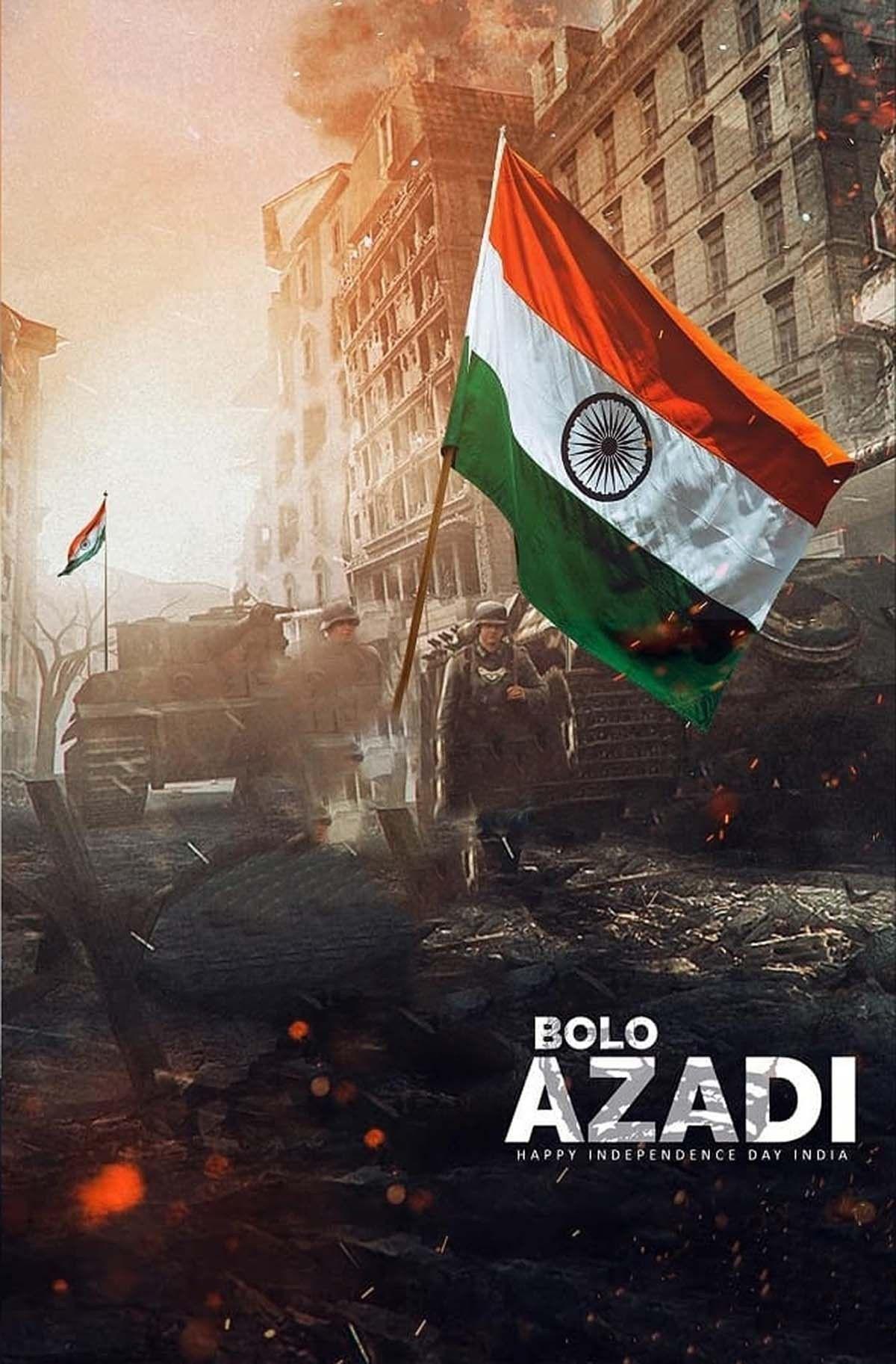 Pin By Dharmveer Editz On 26 January Hd Background Download 2021 New In 2021 Editing Background January Background Republic Day 26 january 2021 image black background