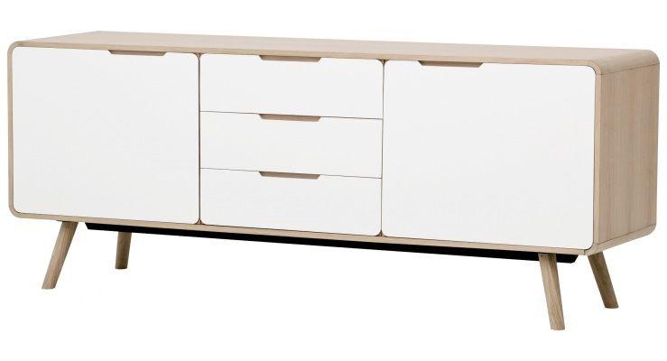 sideboard helvig i m bel die ich kaufen k nnte furnitures i could buy pinterest m bel. Black Bedroom Furniture Sets. Home Design Ideas