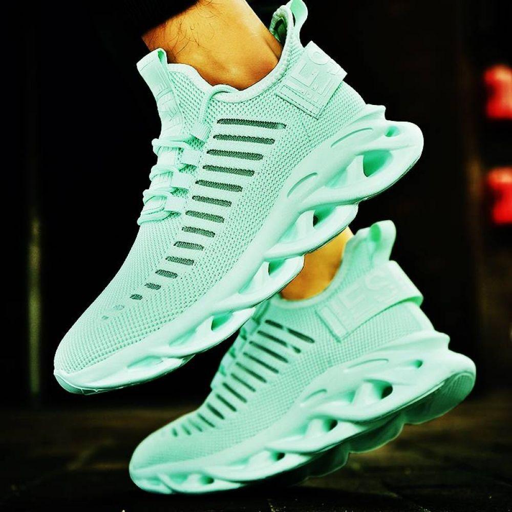 nike stylish shoes price