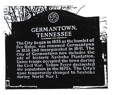 Kirby Farm House Germantown Tn Wills Amp Wills Lp Germantown Tennessee Living Farm
