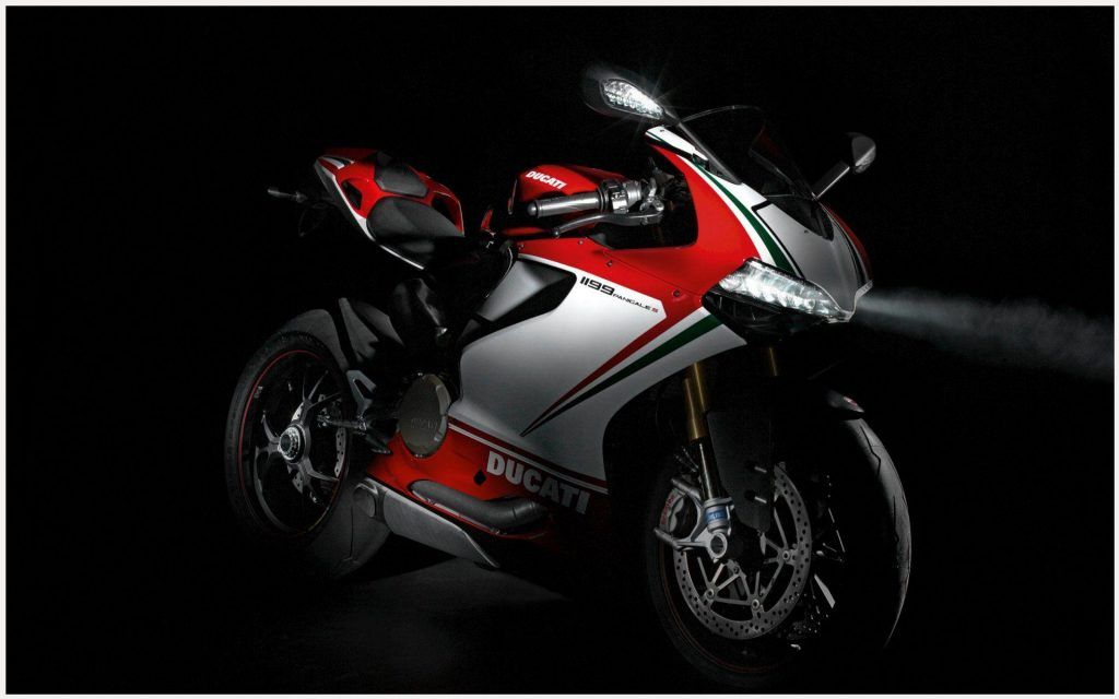 Ducati Panigale Bike Wallpaper | ducati panigale bike ...
