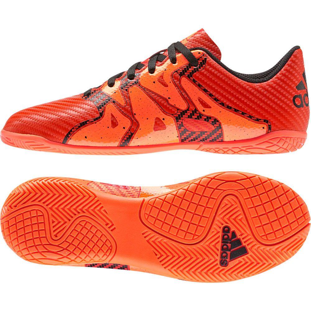 zapatillas adidas x15.4