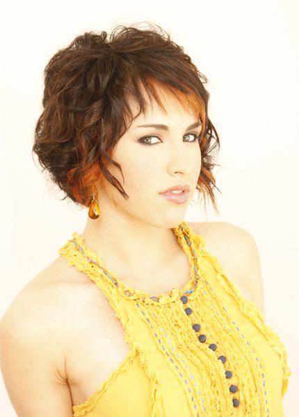 Hair Salon Grapevine Southlake Keller Collyville Euless