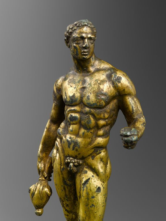 Greece Rome Collection Mougins Classical Art Museum Rome Greek Pantheon Ancient Art