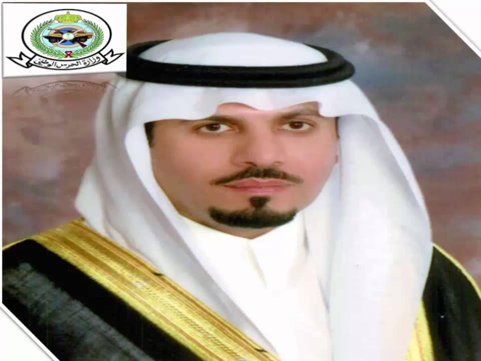 خالد بن عبدالعزيز بن عياف