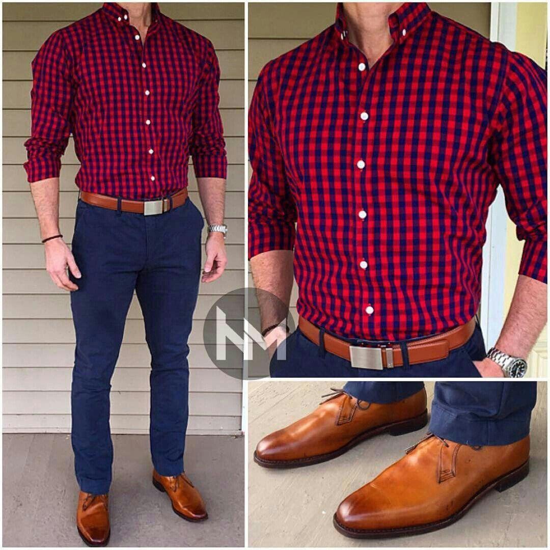 اناقة ملابس الرجال Mens Business Casual Outfits Mens Fashion Casual Outfits Stylish Mens Outfits