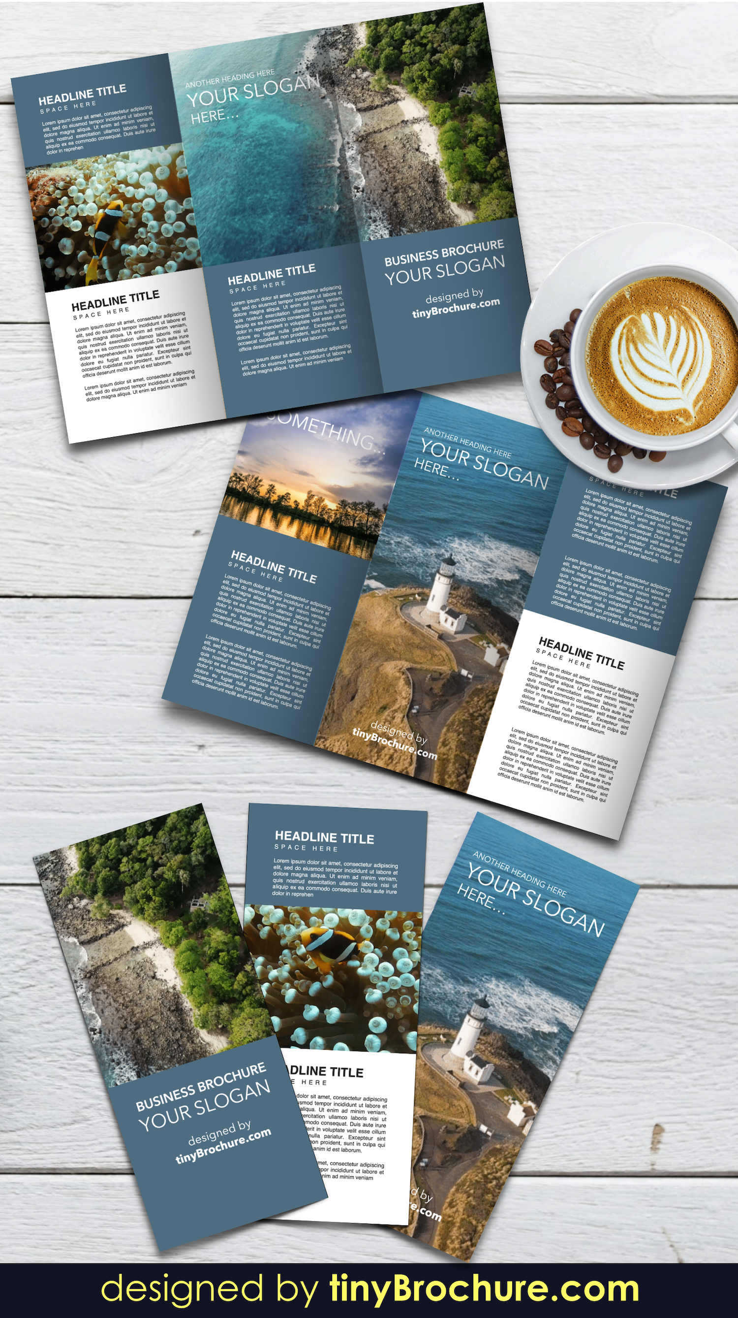 Browse brochure template google resources on teachers pay teachers,. Google Docs Travel Brochure Template Great Professional Template Ideas Travel Brochure Design Brochure Design Layout Travel Brochure Template