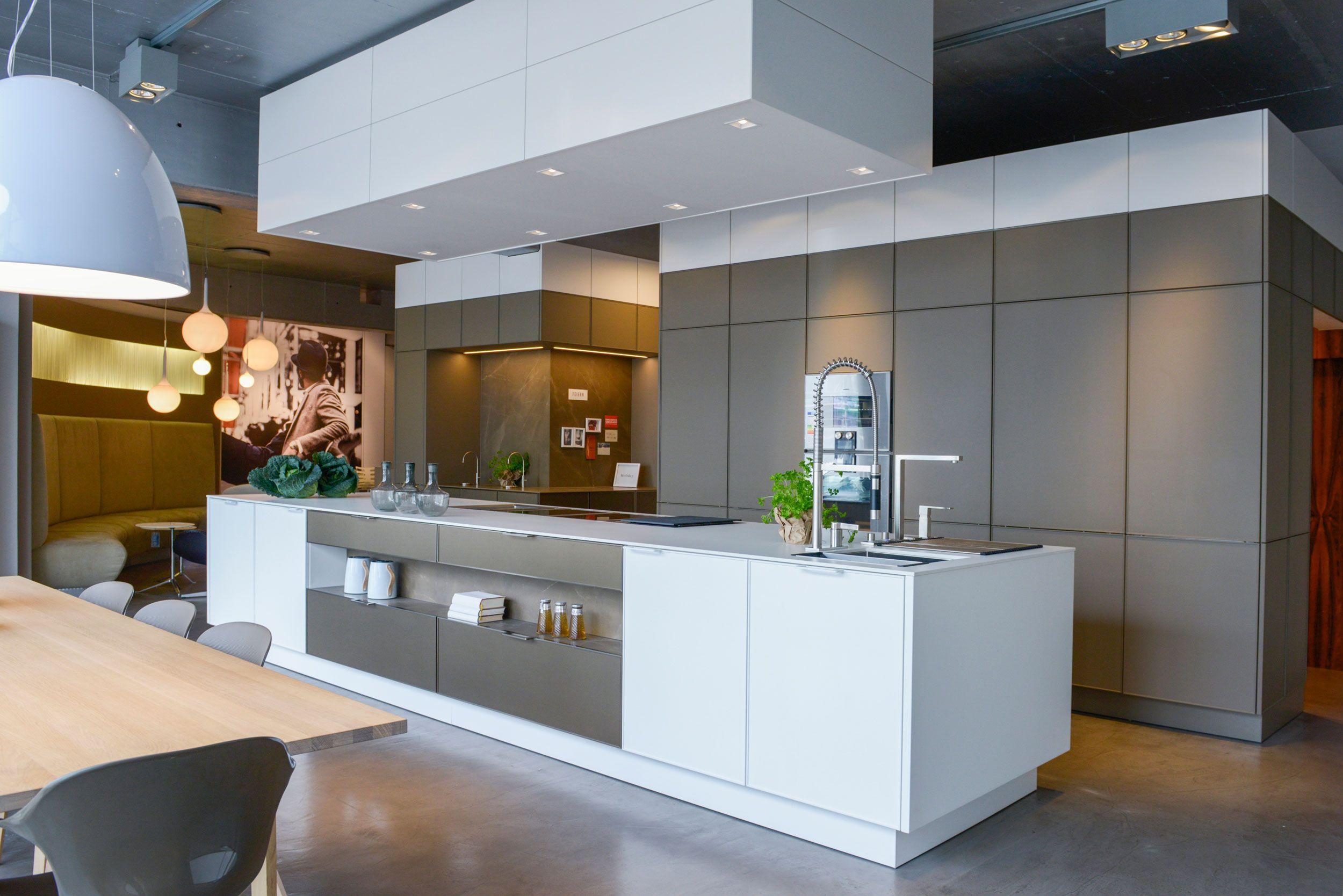 alno kchen bonn finest alno kuchen bonn cool alno reimers. Black Bedroom Furniture Sets. Home Design Ideas