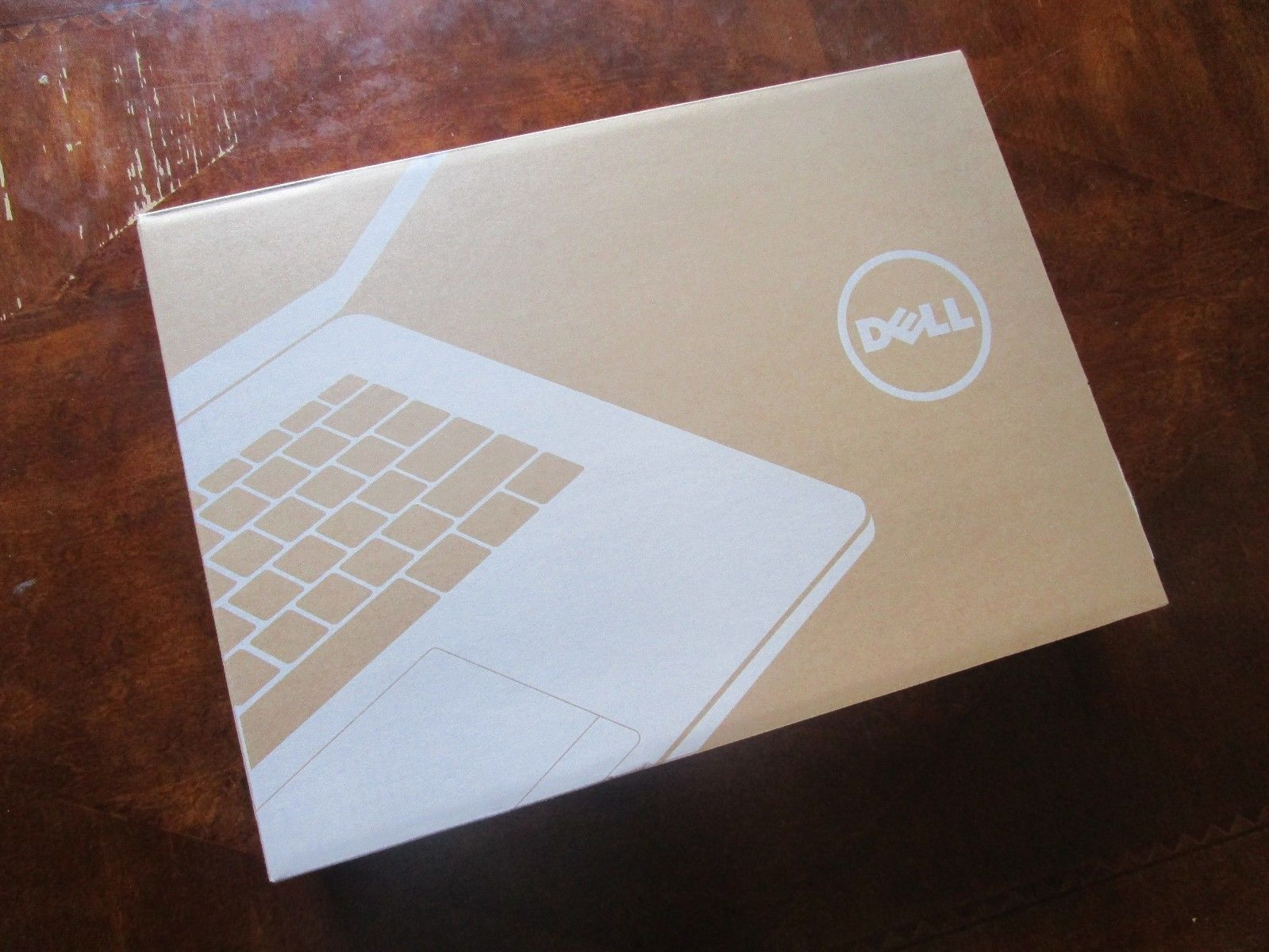"""Dell Inspiron 15.6"""" FHD Touch Screen Laptop Core i5 8GB RAM 1TB HDD - Warranty"""