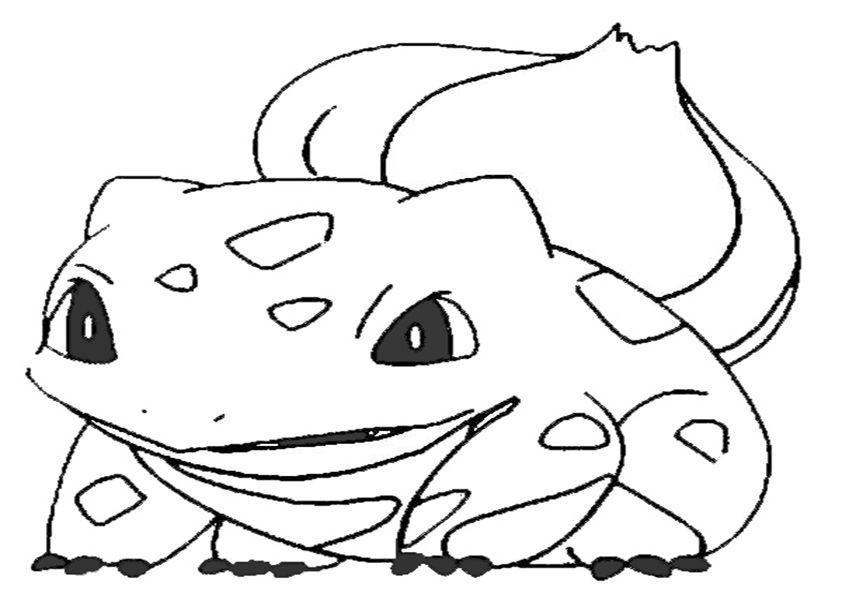 pokemon ausmalbilder shardrago in 2020  pokemon