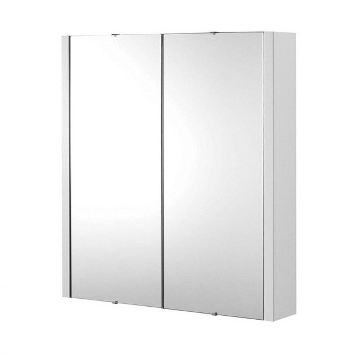 2018 Mirrored Bathroom Wall Cabinets - Best Paint for Interior Walls ...