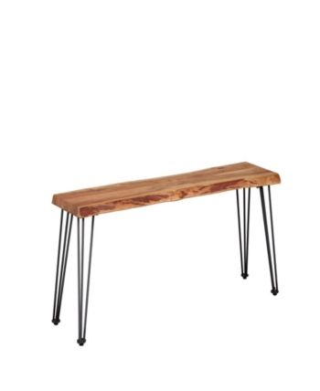 Pleasant Camden Bench Products In 2019 Furniture Dining Bench Machost Co Dining Chair Design Ideas Machostcouk