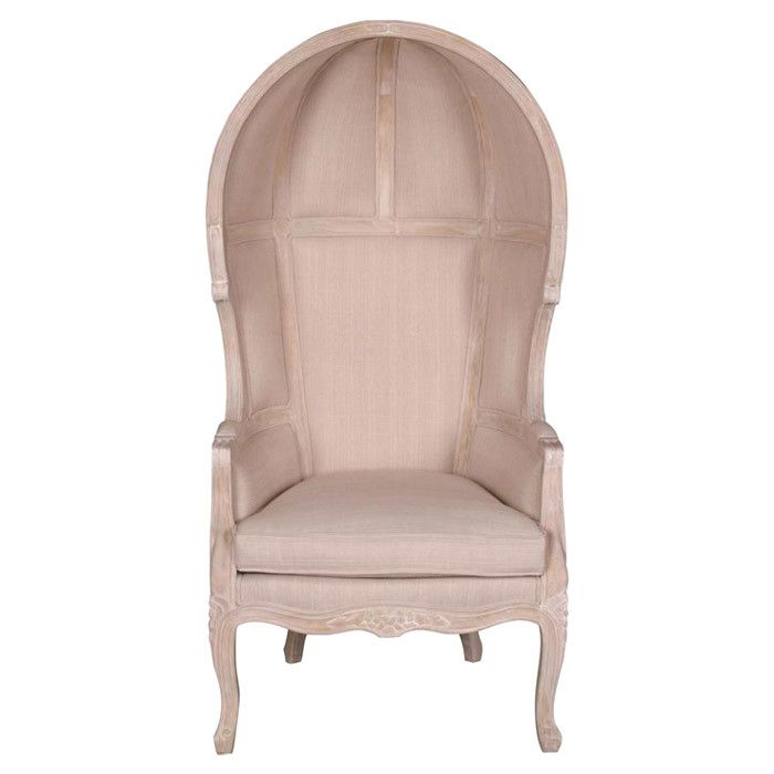 Victoria Arm Chair - Welcoming Warmth | • F U R N I T U R E ...