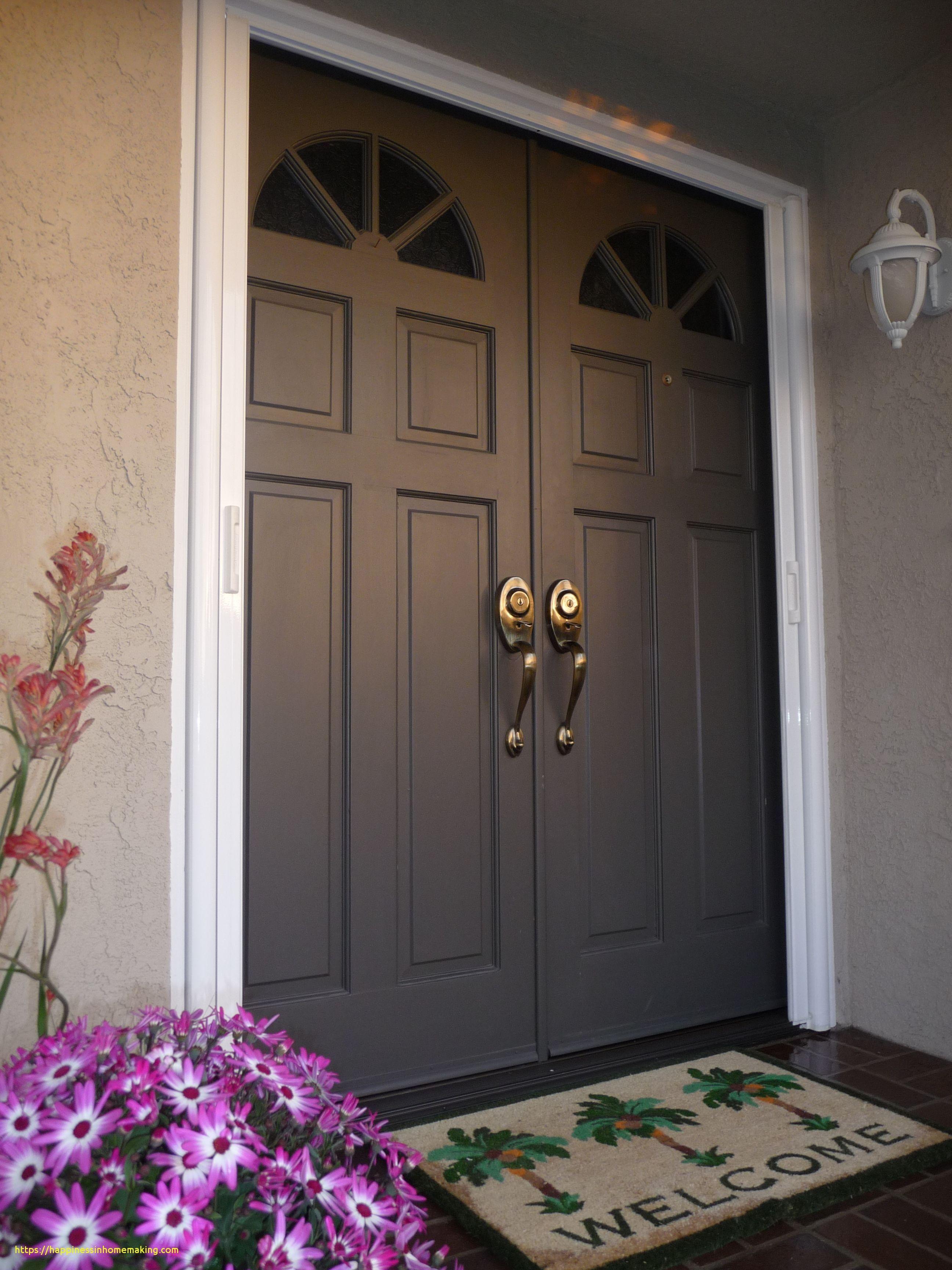 Ideas For Front Doors Best 25 Door Design On Pinterest