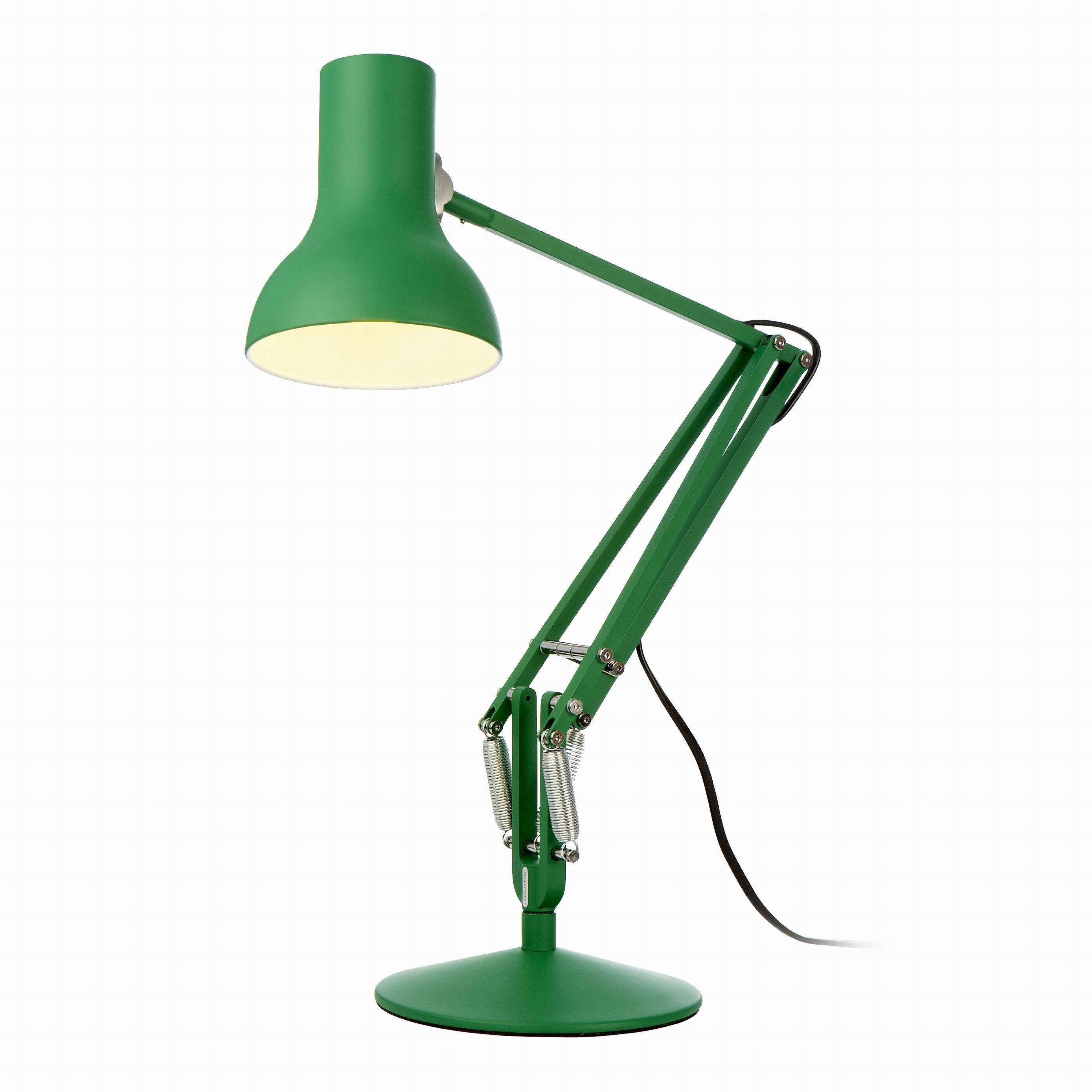 Floor Standing Anglepoise: Steal The Style: Disney's Oz The Great And Powerful