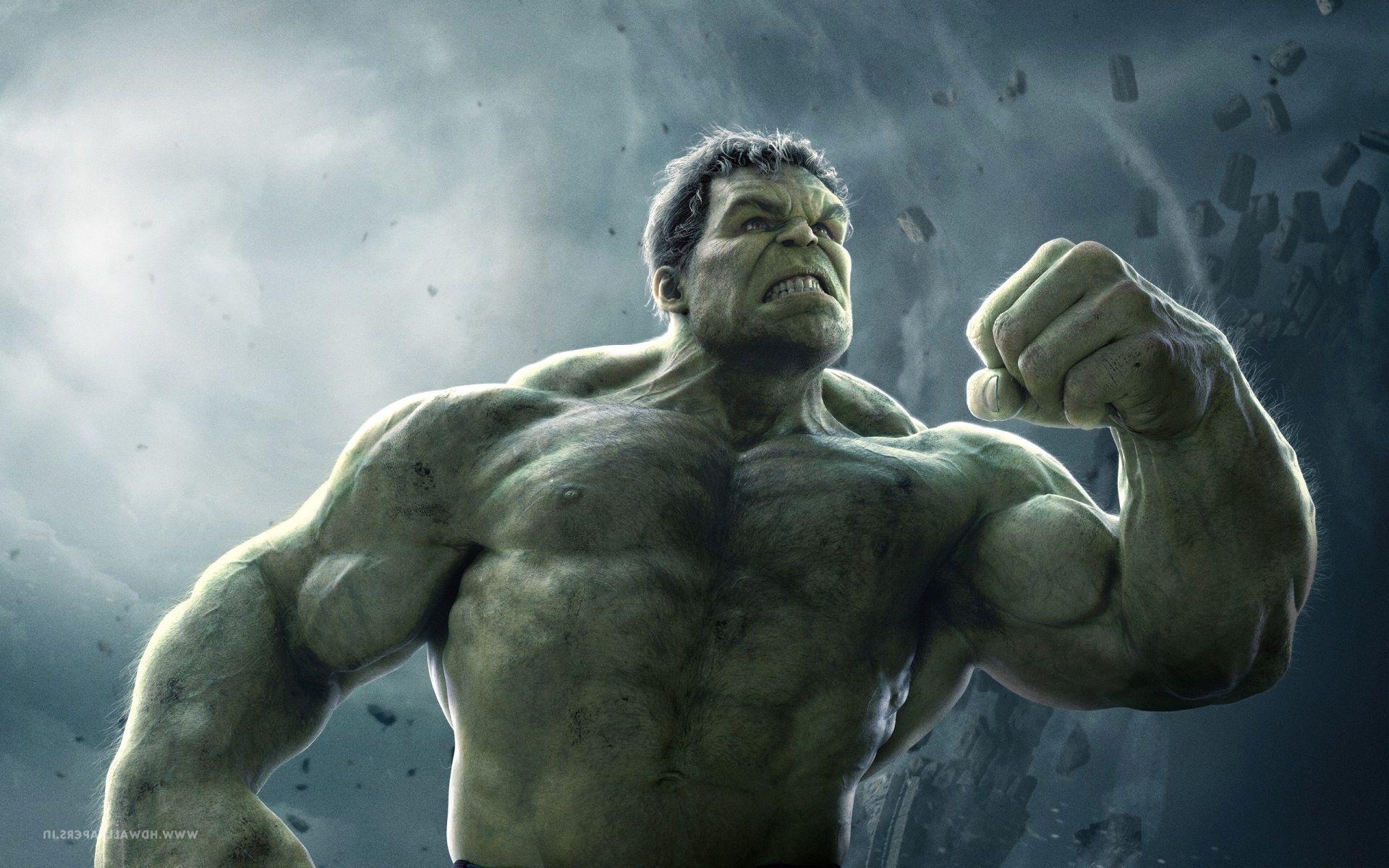 1920x1200 Hulk Wallpaper For Desktop Background Free Download Hulk Avengers Hulk Movie Hulk