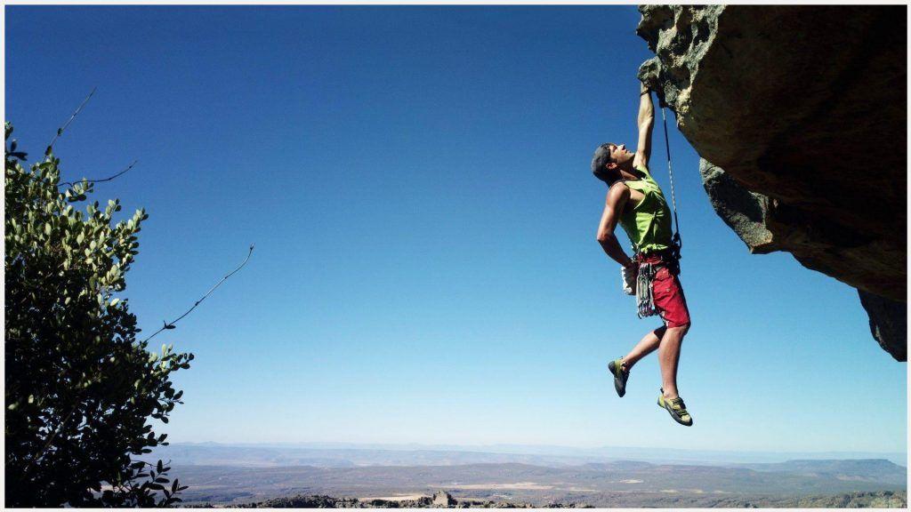 Rock Climbing Sports Wallpaper Rock Climbing Sports Wallpaper