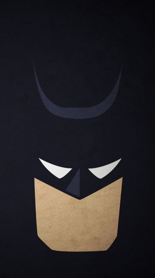 Cool Samsung Galaxy S3 Wallpapers With Images Batman Wallpaper