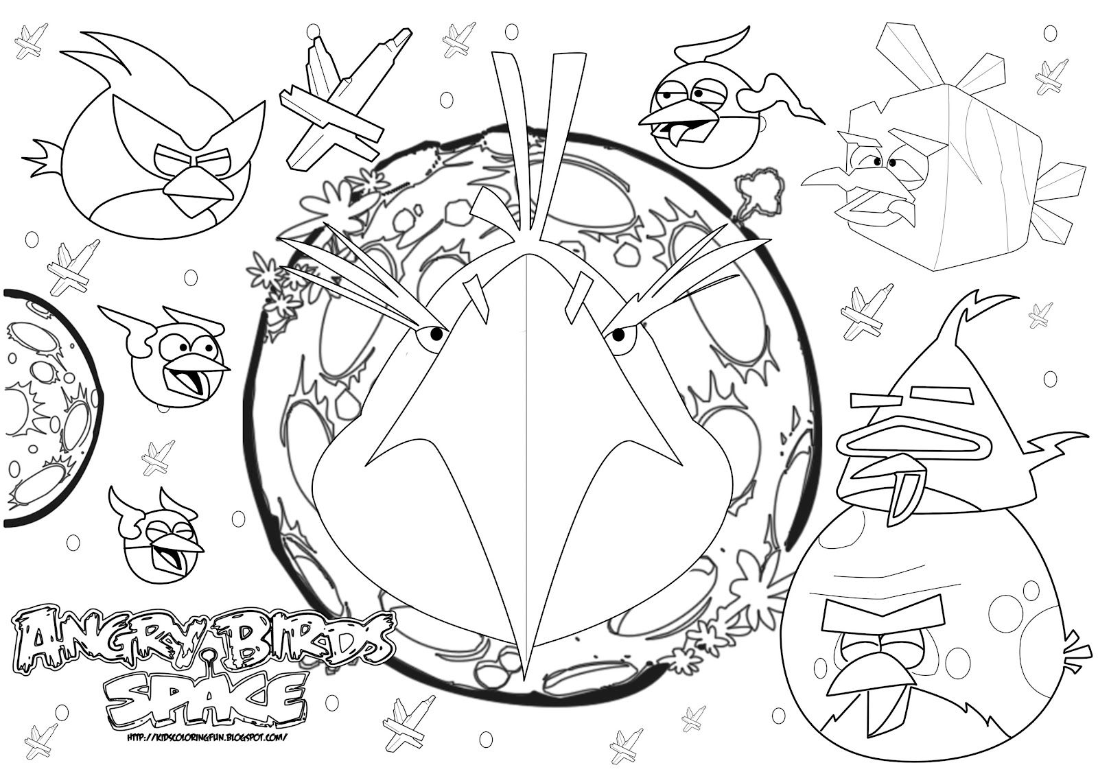 Pin By Shann Gorman On Superheroes Dinosaurs Princesses Space Coloring Pages Bird Coloring Pages Coloring Pages [ 1131 x 1600 Pixel ]