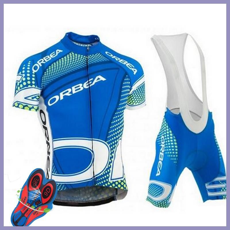 da2e8d501 2017 summer clothes orbea cycling bike bicycle new ciclismo hombre europa  sports shirt petite reine ciclismo