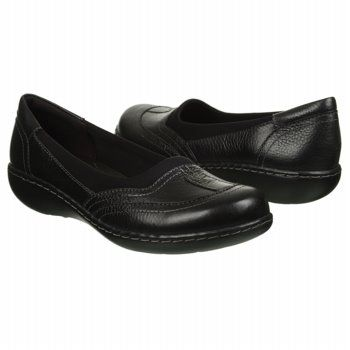 Women's Ashland Hustle Slip On in 2019   SHOSE   Shoes