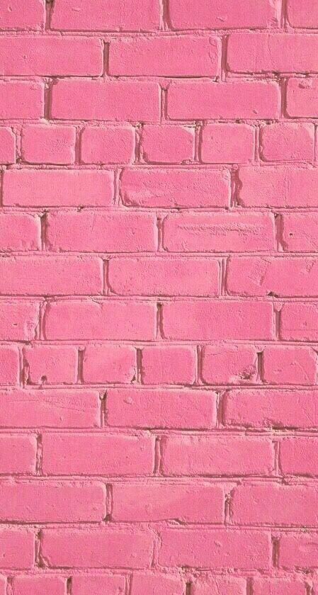 خلفيات وردية Pink Wallpaper Fond Ecran Samsung Fond D Ecran Colore Fond Ecran