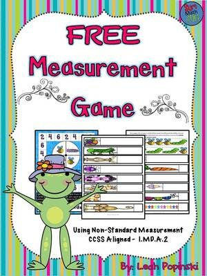 Transformative image throughout printable measurement games