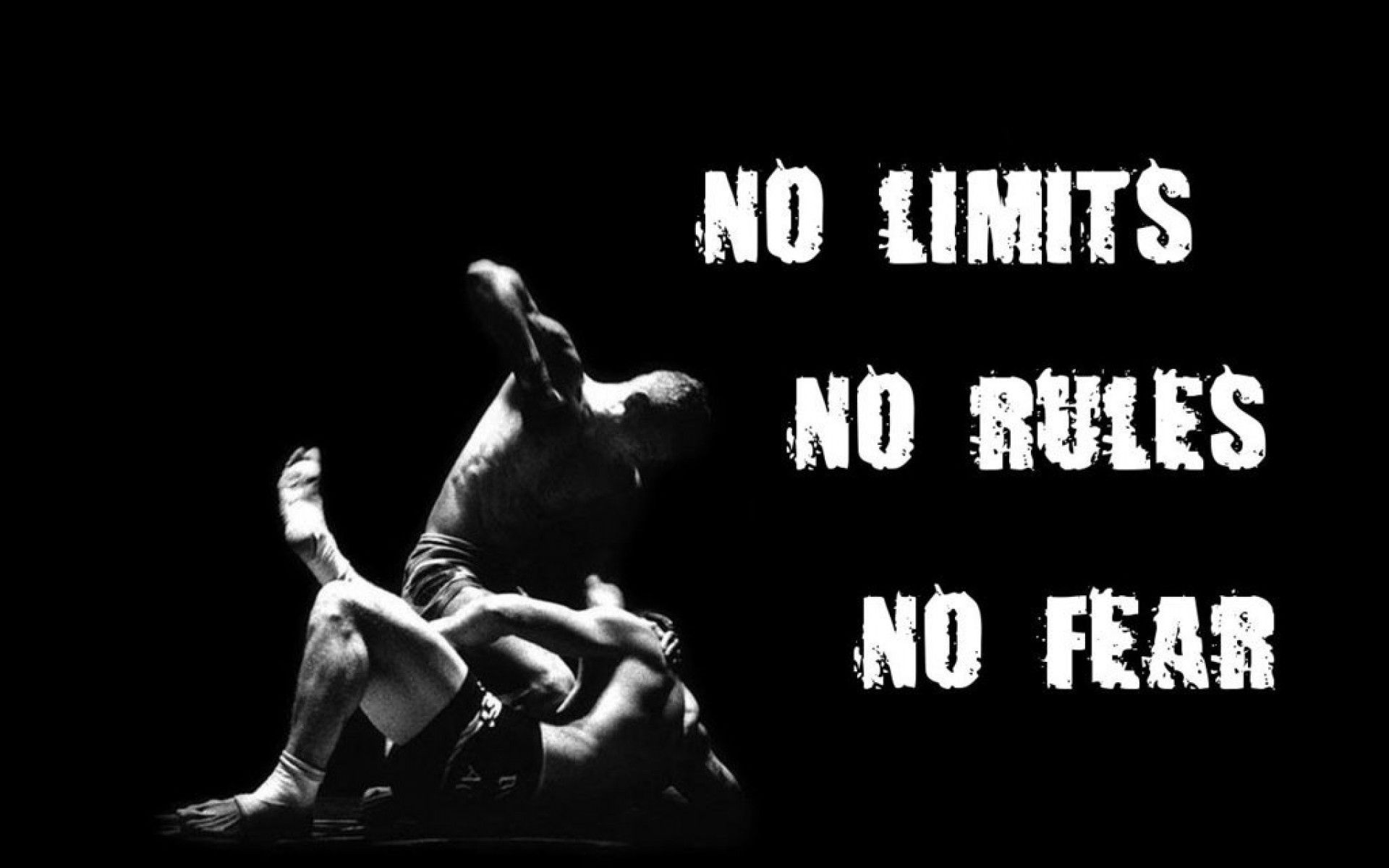 Inspiration For Anything Foll Us And Click The Image For More Great Inspiration Articles On Our Website Inspiration Diygods Karate Fight Kids Mma Mma