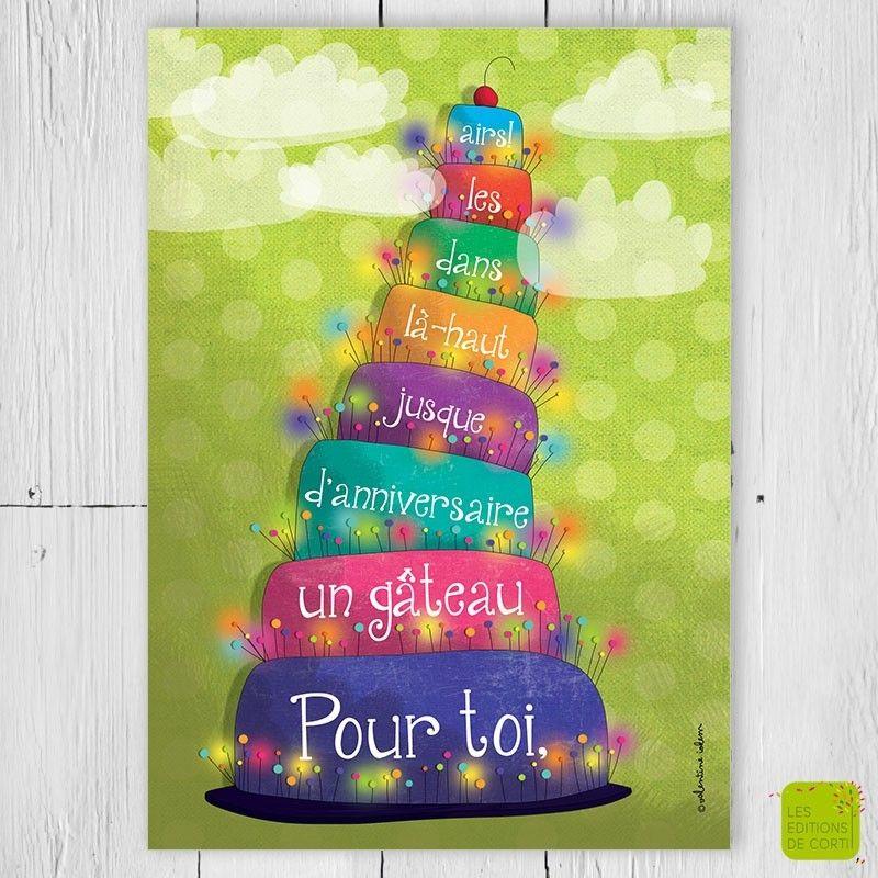 AEG Electrolux Flusensieb Passoire Filtre Sac Rabattable Pour Sèche-linge 224711112
