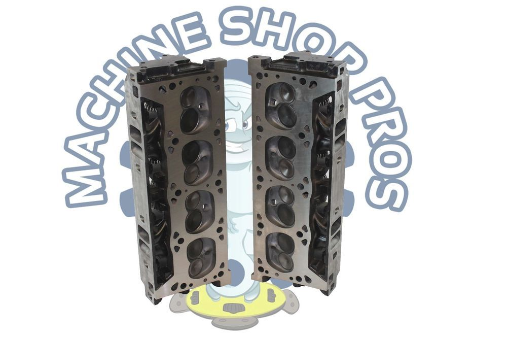 US 379.95 Remanufactured in eBay Motors, Parts