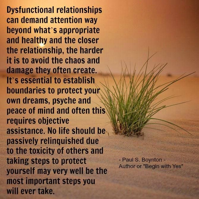 "dysfunctional relationships The simplest meaning of ""dysfunctional"" is ""doesn't work right"" dysfunction comes in differing degrees some dysfunctional things or people grate on one's nerves just a little bit—like a squeaky door."
