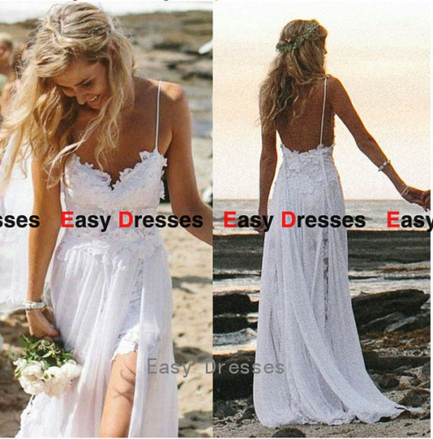 sexy dress straps  dress Beads dress sequins  dress long  dress  Prom dress Bridesmaid dress    Fashion dress  Party  Evening Dresses 2014