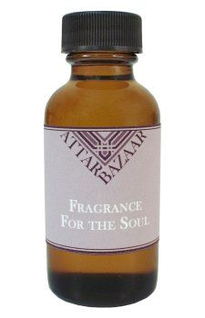 French Vanilla 1 Oz More Info Could Be Found At The Image Url This Is An Affiliate Link Hashtag2 Scented Oils Perfume Design Expensive Perfume