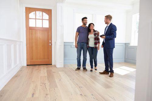 Hauskauf Checkliste Planung, Besichtigung, Einzug