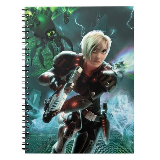 ==>>Big Save on          Sergeant Tammy Calhoun Running Spiral Notebook           Sergeant Tammy Calhoun Running Spiral Notebook We provide you all shopping site and all informations in our go to store link. You will see low prices onShopping          Sergeant Tammy Calhoun Running Spiral N...Cleck link More >>> http://www.zazzle.com/sergeant_tammy_calhoun_running_spiral_notebook-130927623189187289?rf=238627982471231924&zbar=1&tc=terrest