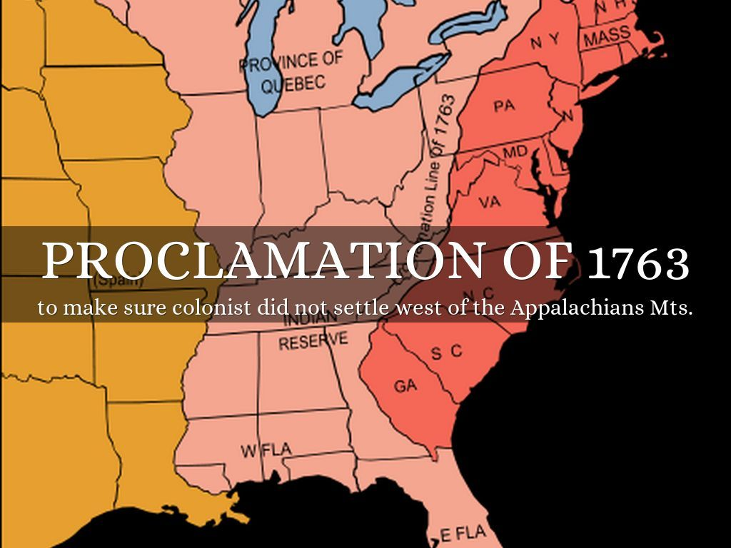 the colonies by 1763 a new society The seven years' war: 1754-1763 the french and indian war the french and indian war was fought between the colonies of great britain and new france,.