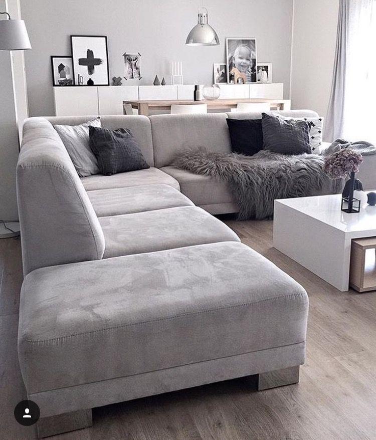 Living room designs home area decor house also best dream images in teenager bedroom girls rh pinterest