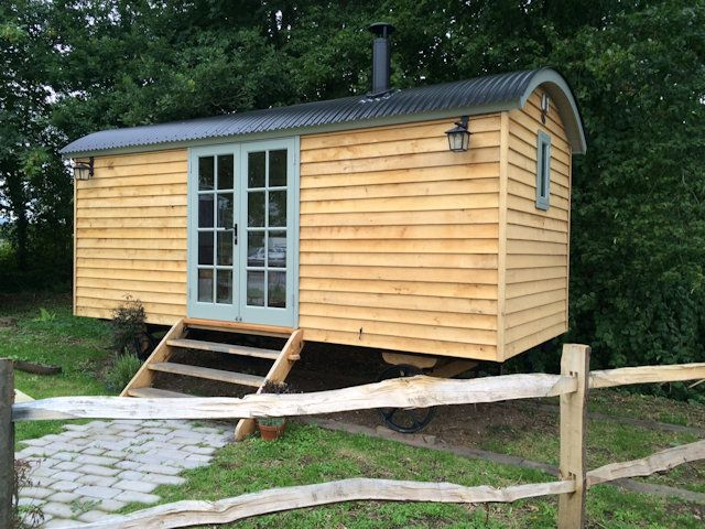 Handcrafted Shepherds Huts Uk Shepherds Hut For Sale Shepherds Hut Blackdown Shepherd Huts