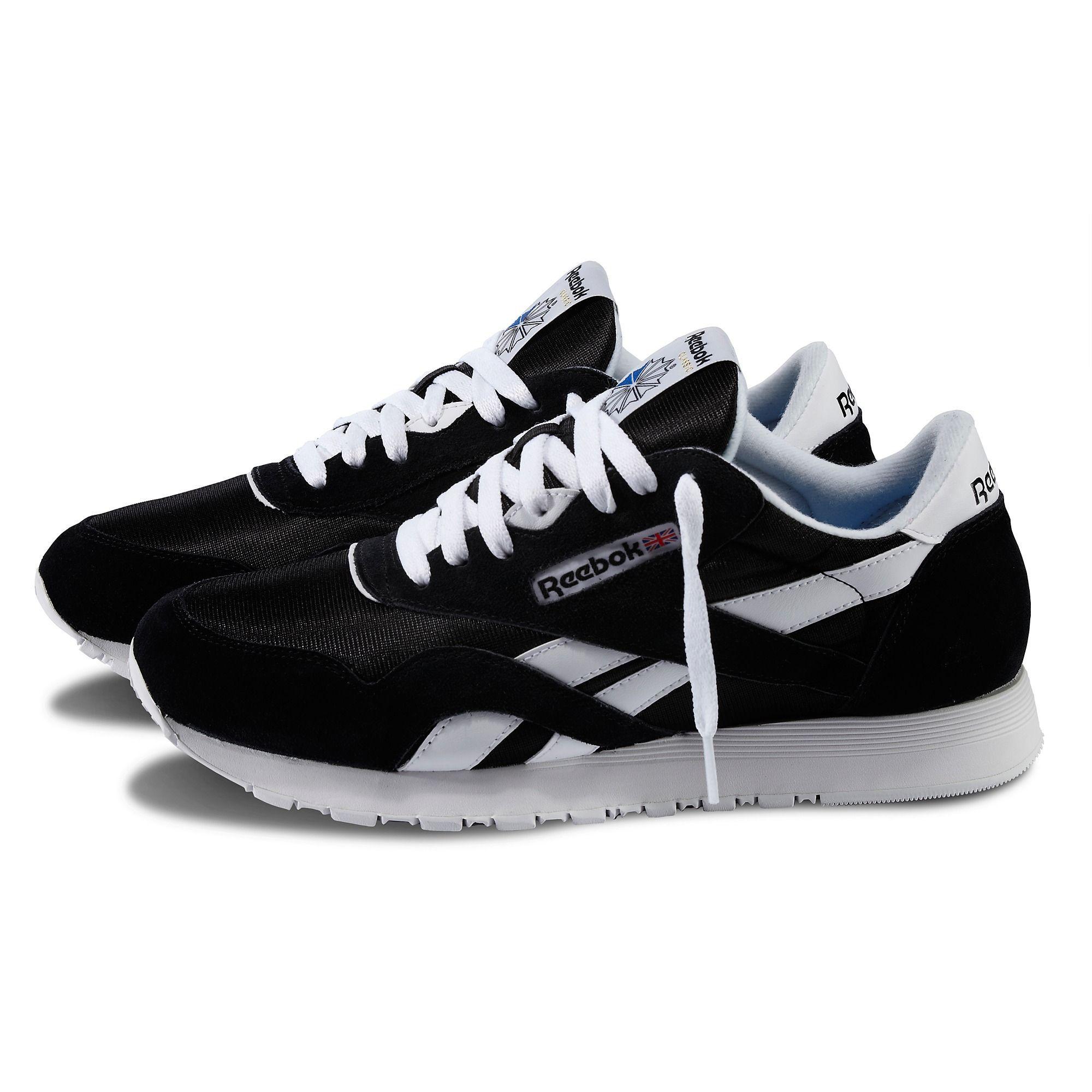 reebok classic shoes online