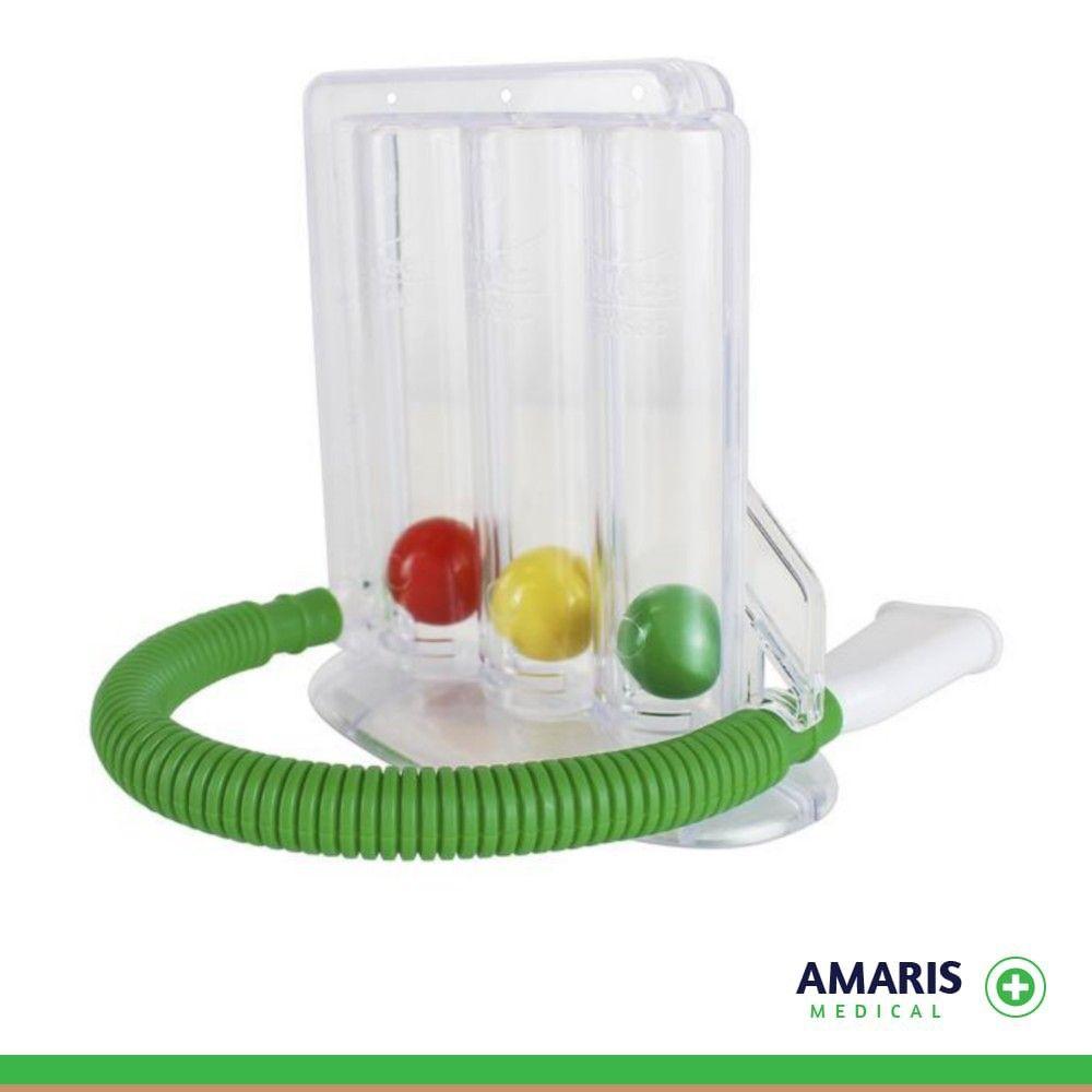 Lung Exerciser Spirometer In 2020 Lunges Medical Brushing Teeth