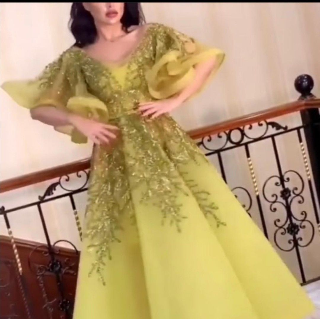 Pin By Gvbride On فساتين افراح Dresses Gowns Formal Dresses