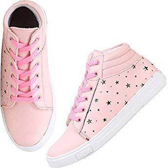 be2453e9c Columbus Liza Women s Synthetic Sneakers